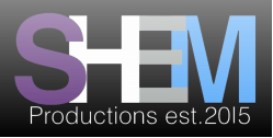 SHEM PRODUCTIONS